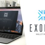 Exodus: The all-in-one, Multi-Cryptocurrency wallet (Review)