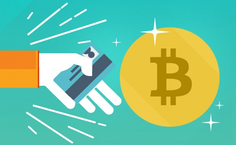Buy bitcoins pingit ukraine bitcoins worth millions more movement