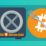 IMPORTANT! - How to Ensure You Get Your Bitcoin Gold and Secure Your Bitcoin during the Fork