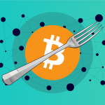 BITCOIN GOLD HARD FORK: A Great Investment Opportunity!