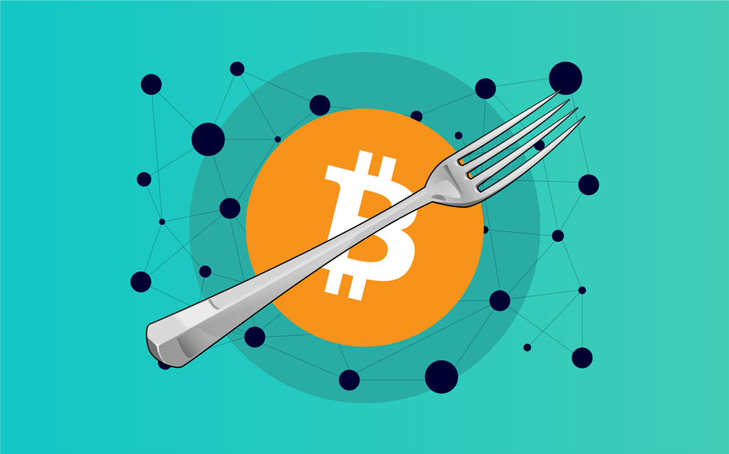 Bitcoin gold hard fork a great investment opportunity ccuart Images