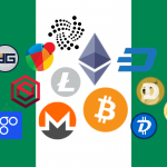 How to Buy Any Cryptocurrency from Nigeria using Naira