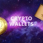 Cryptocurrency Wallets – A Comprehensive Guide