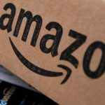 Amazon Registers Cryptocurrency Related Domains Amidst Rumors It May Soon Accept Bitcoin