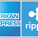 What's Ripple's Fate as AMEX and RippleNet Partner?