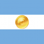 Bitcoin to launch on Argentina's Biggest Futures Market