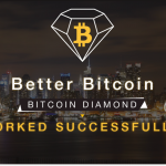 Bitcoin Diamond: Read before you leap