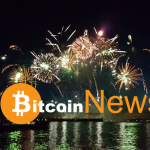 Tides turn for Bitcoin in a Flood of Good News