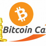 Bitcoin Cash Upswings as Bitcoin is Abandoned