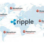 MoneyGram adopts XRP in Partnership with Ripple