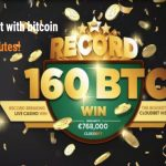 Cloudbet Review 2019 : A Perfect Gambling Site to Win Huge Bitcoins