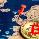62% of Analysts Believe Brexit Will Boost Value of Cryptocurrencies