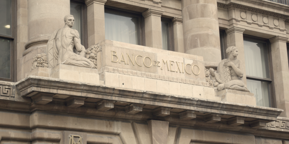 Bank of Mexico's Attempt to Regulate Crypto Is a Disaster, Exchange CEO Explains
