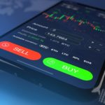 Coingapp Allows You to Exploit Arbitrage Opportunities Between Exchanges