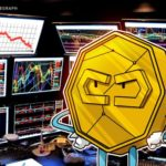 Crypto Exchange Aggregator Caspian to Offer Crypto Options and Futures Trading