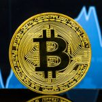 Ernst and Young Unveils Crypto Tax Accounting Tool to Help You Pay Bitcoin Taxes
