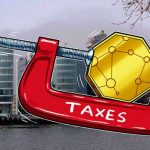 Ernst & Young Introduces Tax Tool for Reporting Cryptocurrencies