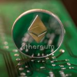 Ethereum Creator Suffers Blowback for Proposing New Crypto Wallet Fees