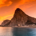 Gibraltar Exchange to List Bitcoin Cash Fiat Trading Pairs