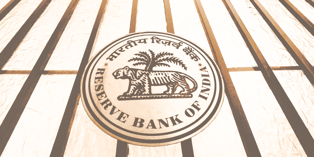 How Indian Crypto Enthusiasts Can Help Influence Regulation and Lift the RBI Ban