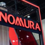 Japanese Finance Giant Nomura Invests in Smart Contract Auditing Startup