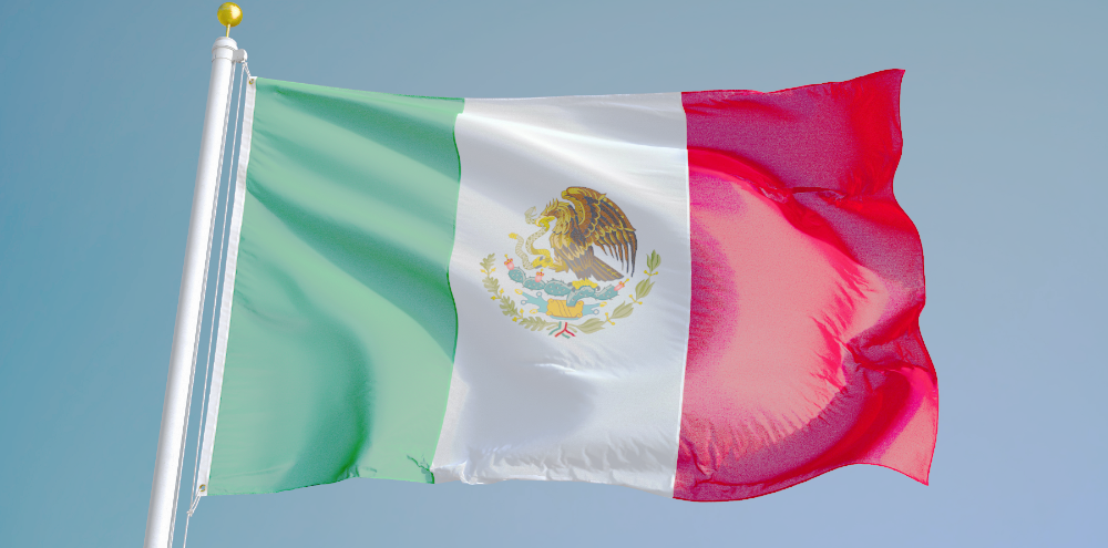 Mexico's Central Bank Publishes 'Catch-22' Rules Impacting Cryptocurrency Exchanges