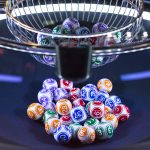 Nakamoto Game Brings Transparent Blockchain Lottery to Bitcoin Cash