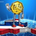 OmiseGo Denies Acquisition by Thailand's Biggest Private Company