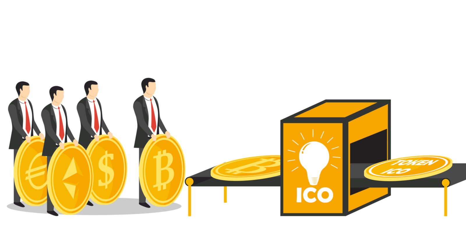 PWC Report Finds STOs 'Are Not Fundamentally Different From ICOs'