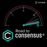 Road to Consensus with Kadena's Will Martino: Who Needs Private Blockchain?