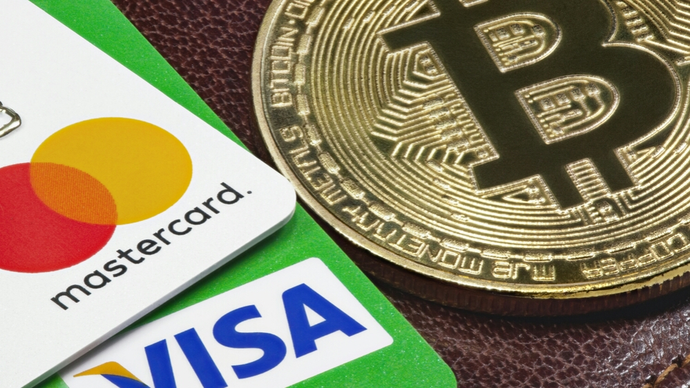 Spain's 2gether Unveils Crypto Debit Card, as Polispay Is Forced to Cancel Its Mastercard
