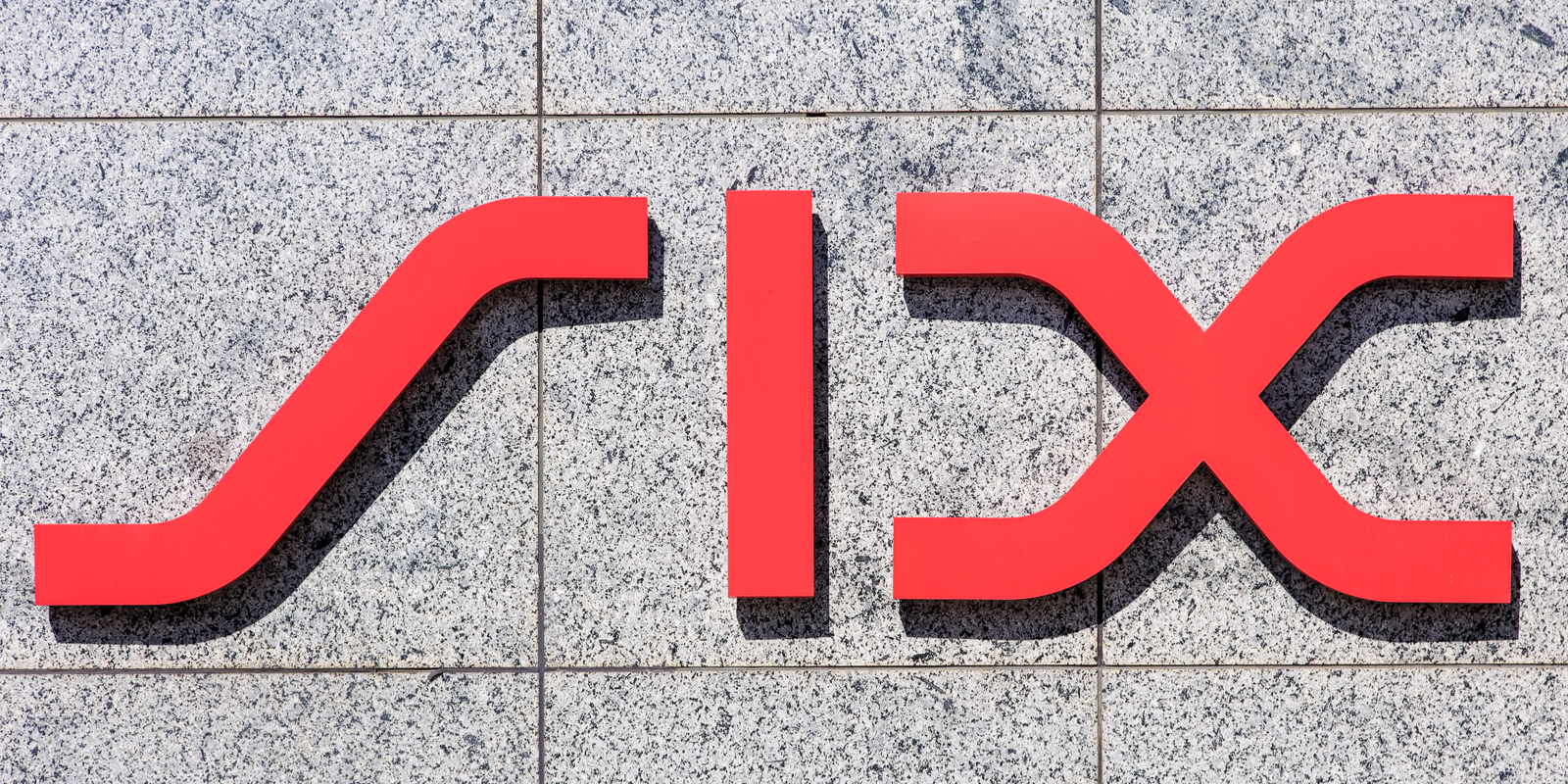 Swiss Stock Exchange Launches Trading for ETH ETP