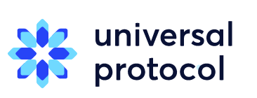 Universal Protocol Alliance Launches Interest-Paying Stablecoin UPUSD