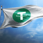 While Tether Withdraws Claim of USD Backing, Rival Stablecoins Provide Monthly Attestations