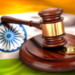 India Considers Total Ban on Cryptocurrencies