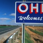Pro-Bitcoin Ohio Bill Promotes Government Adoption of Blockchain