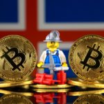 Bitcoin Miners Unphased by Iceland's Cold Shoulder as Energy Demand Mounts