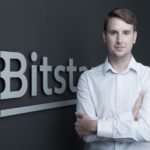 Bitstamp Granted BitLicense, Will Expand Crypto Services in US