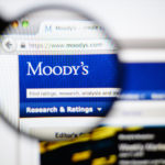 Bond Rating Agency Moody's Warns on Risks of Private Blockchains