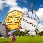 France Passes Bill to Allow Insurance Providers to Invest in Crypto and Tokens