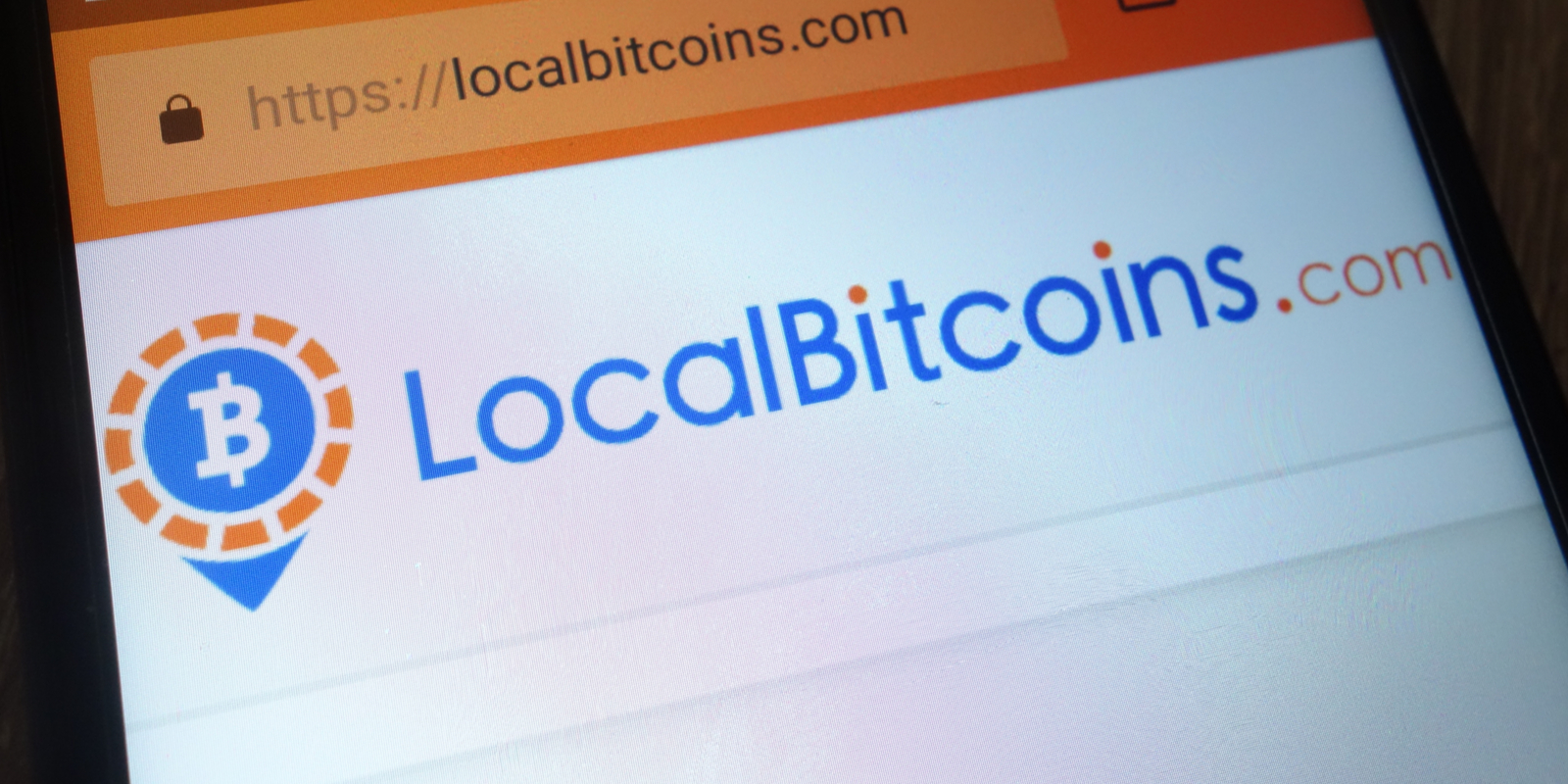 """It's A Lion's Den"" – P2P Traders Discuss Challenges of Operating on Localbitcoins"
