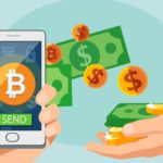 """""""It's A Lion's Den"""" – P2P Traders Discuss Challenges of Operating on Localbitcoins"""
