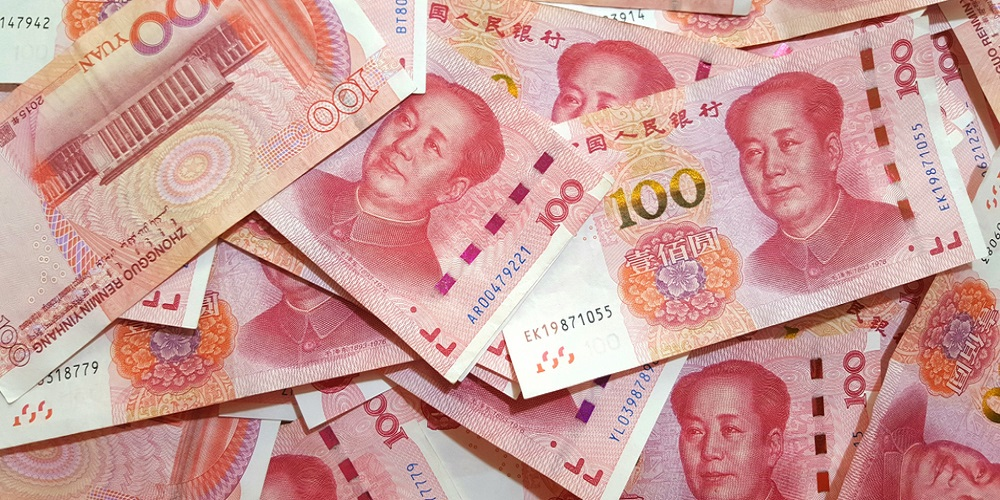 Russian Banks Join Chinese Swift – Is the Dollar Era Under Threat?