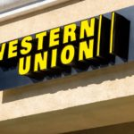 Western Union Integrates With Crypto Wallet to Expand Philippines Remittances
