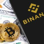 $44 Million Binance Hackers Shuffle Seven Crypto Wallets with Stolen Bitcoin