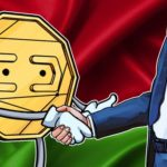 Belarussian Exchange to Offer Tokenized Government Bonds