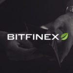 Bitfinex Confirms Initial Exchange Offering to Raise Up to $1 Billion in Tether