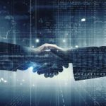 Royal Bank of Scotland Onboards Former Circle Exec to Head Fintech Project