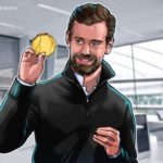 Twitter Founder Jack Dorsey: I Hope Private Firms Will See the Value of Stateless Currency