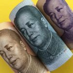 China's Central Bank Likely to Pilot Digital Currency in Cities of Shenzhen and Suzhou: Report